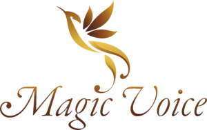 Magic_Voice_logo_final_png